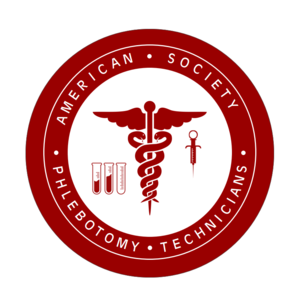 American Society of Phlebotomy Technician