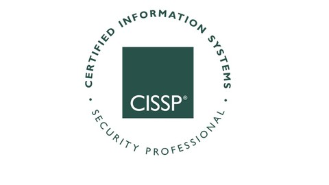 Certified Information Systems Security (CISS)