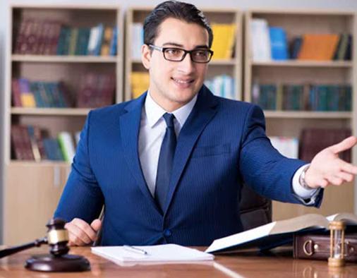 Civil Litigation Specialist
